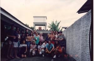 1992_dez-churrasco-c