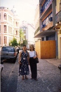 1997_3oSimpLASBRA-Recife-d