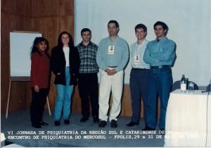 1997_mai