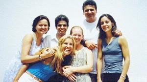 1997_turma_mestrado97