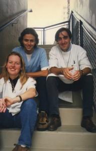 1998_cytedCNSb