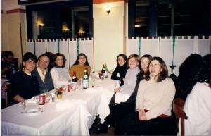 2002_dez-Italia