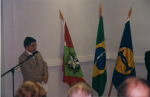 2004_inauguracao -farmaco-b