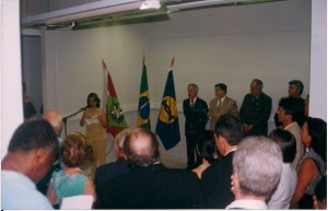 2004_inauguracao -farmaco-g
