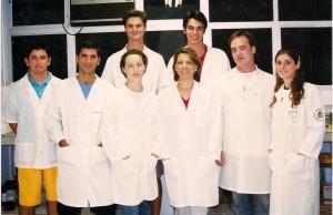 2006_turma lab